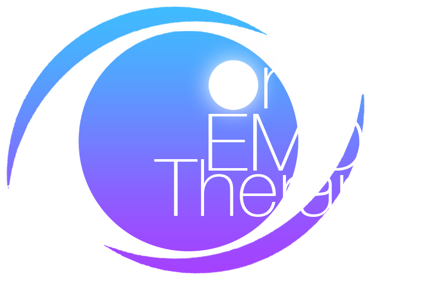 Online EMDR Therapy