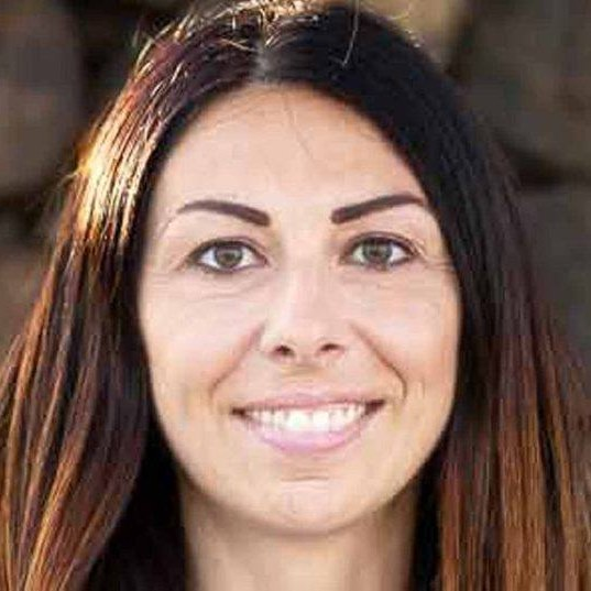 Dr. Piera Briganti | EMDR Therapist